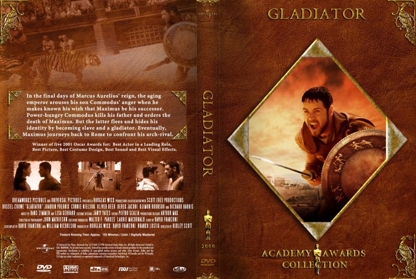 essay gladiator movie Leadership essay on gladiator rome is said to have been one of the greatest civilizations of the world, and the father western europe rome gave the world many great gifts, including architecture, art, systems of government, and ideals for strong leadership in the movie gladiator , the power and leadership of.