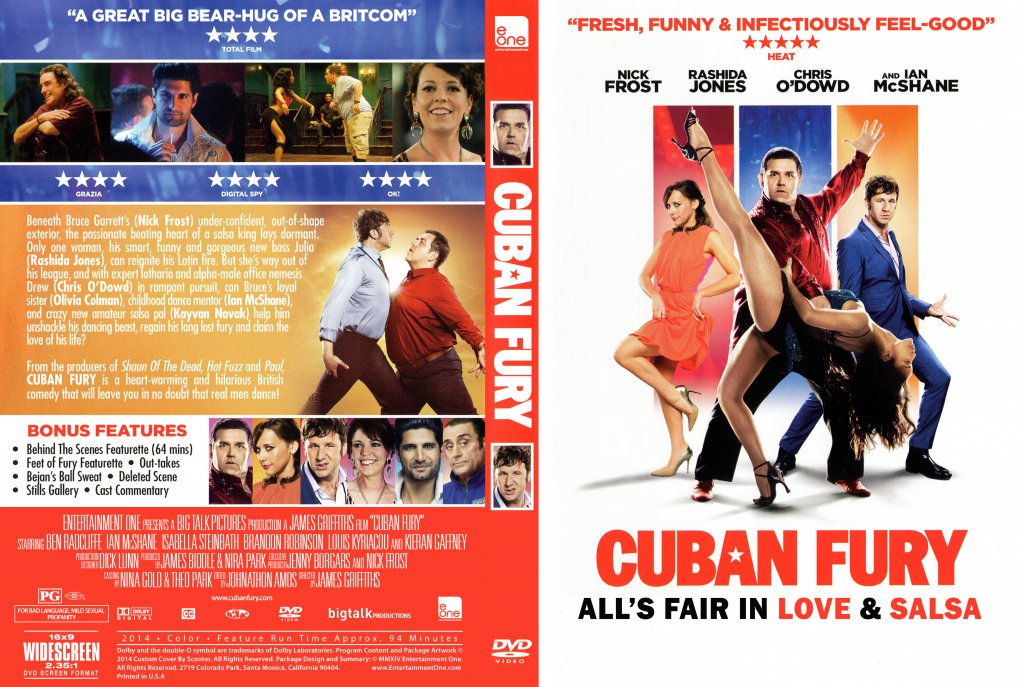 cuban dating customs Online dating: is it worth it latino men are facing a glass ceiling with me tougher to crack than the one on pennsylvania avenue in my effort to avoid re-living my stiflingly traditional marriage, i am disqualifying 12% of the population outright someone should seriously alert the aclu.