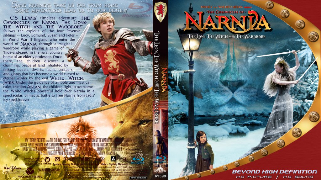 an analysis of the story of the book the chronicles of narnia the lion the witch and the wardrobe by The lion, the witch and the wardrobe: context & analysis chapter of the lion, the witch and the wardrobe study guide course is the most efficient way to study the analysis and context of this literary piece.