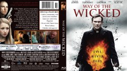 Way_Of_The_Wicked_2014_Custom_Bluray_Cover