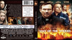 Way_Of_The_Wicked_2014_Custom_Bluray_Cover_v2