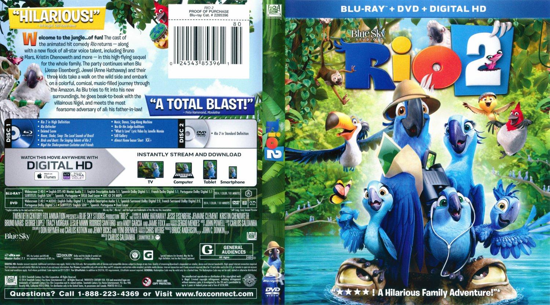 rio movie free download in hindi