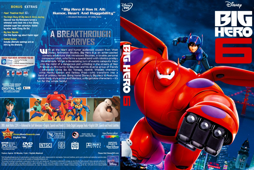 big hero 6 movie If you love disney's big hero 6 movie, then you'll love these big hero 6 movie night ideas thanks to #collectivebias and its advertiser for sponsoring this post and giving me a reason to plan this #bighero6movienight.