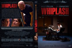 Whiplash_DVD_Cover_2015_RHE