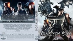 Seventh_Son_Custom_BD_Cover_Pips_