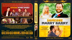 Someone_Marry_Barry_Blu-ray_Cover_2015_RHE