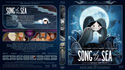 Song_of_the_Sea_Blu-ray_Cover_2015_RHE