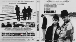 Stranger_Than_Paradise_Blu-ray_Cover_2015_RHE