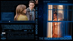The_Boy_Next_Door_Custom_BD_Cover_Pips_