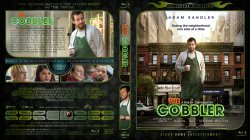 The_Cobbler_Blu-ray_Cover_2015_RHE