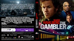 The_Gambler_BD