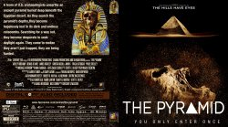 The_Pyramid_Custom_BDCover_Pips_