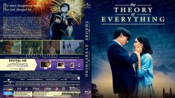 The_Theory_of_Everything_BD
