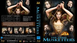 The_Three_Musketeers_3D_2011_gearjam