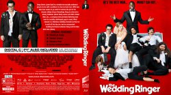 The_Wedding_Ringer_custom_BD_cover_Pips_