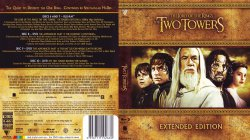 The_Lord_of_the_Rings_Trilogy_-_The_Extended_Edition_2_-_Bluray