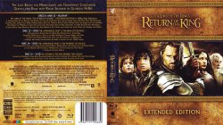 The_Lord_of_the_Rings_Trilogy_-_The_Extended_Edition_3_-_Bluray
