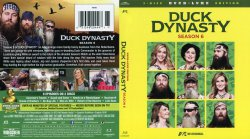 Duck Dynasty Season 6