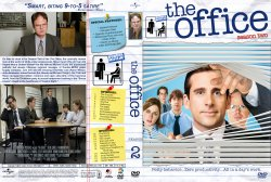 Office-S2a