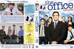 Office-S3a