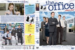 Office-S4a