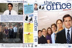 Office-S5a