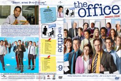 Office-S9a