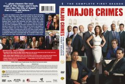 Major_Crimes_Season_1_DVD_