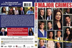 Major_Crimes_Season_2_DVD_