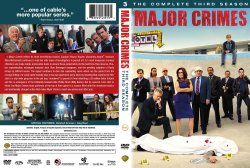 Major_Crimes_Season_3_DVD_