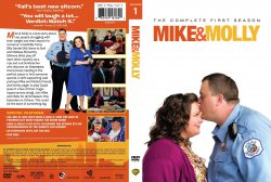 Mike_Molly_Season_1_DVD_