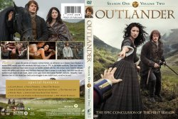 Outlander_Season_1_Volume_2_DVD_