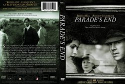 Parade_s_End_DVD_