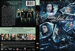 Pretty_Little_Liars_Season_5_DVD_