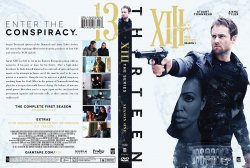 XIII The Series Season 1