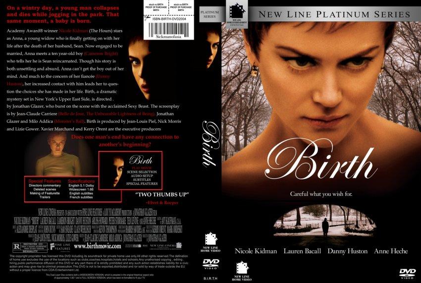 Birth Movie 104