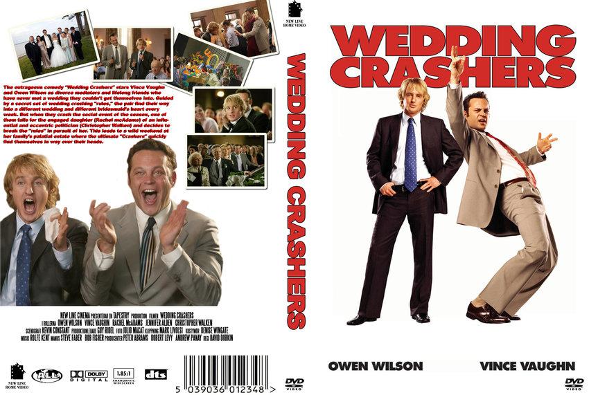 Watch Wedding Crashers Online.Wedding Crasher Movie Download Geordie Shore Season 1 Episode 4