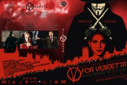 v for vendetta power and control Helen heyer uses her sexuality to control people prothero is a source of coercive power while the discussion of the v for vendetta comic and film is.