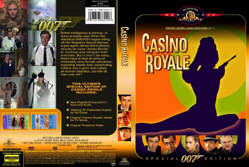 Royal casino movie casino games.casino link online run.com tv