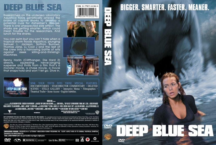 Vso blu-ray to dvd key generator
