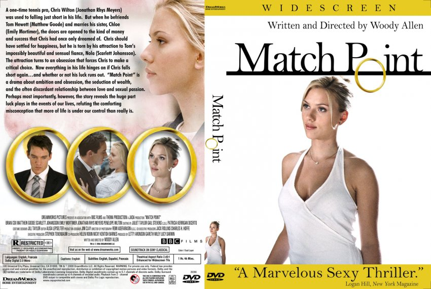 match date free omovies