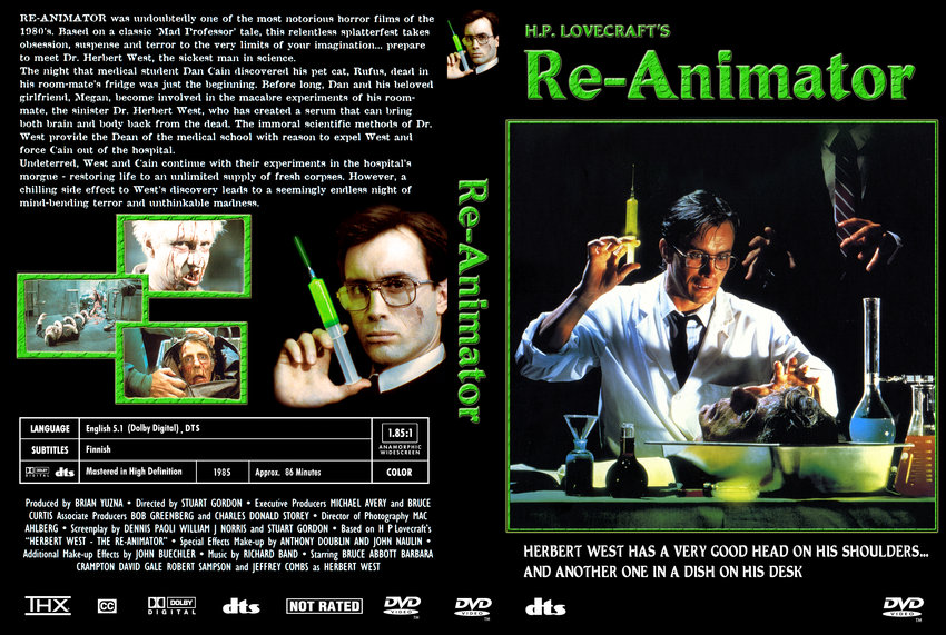 5786Re-Animator.jpg