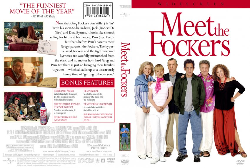 meet the fockers - Movie DVD Custom Covers - 595meet the ...