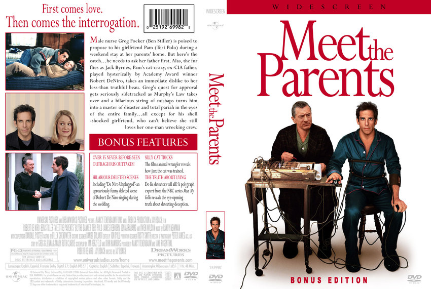 http://www.dvd-covers.org/d/41922-2/595meet_the_parents.jpg