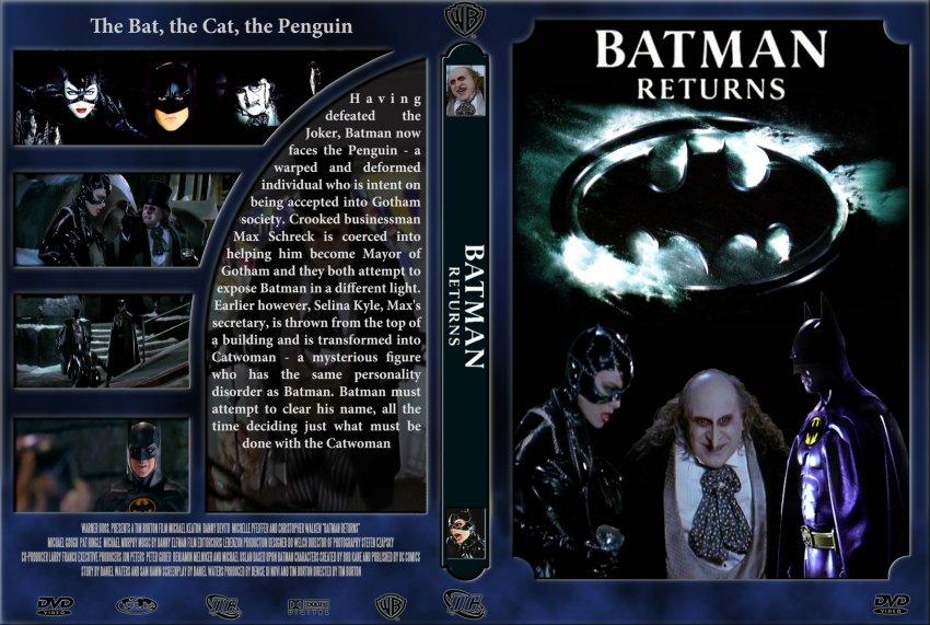 21272_Batman_Returns.JPG (850×571)   DVD Movie Cover ...