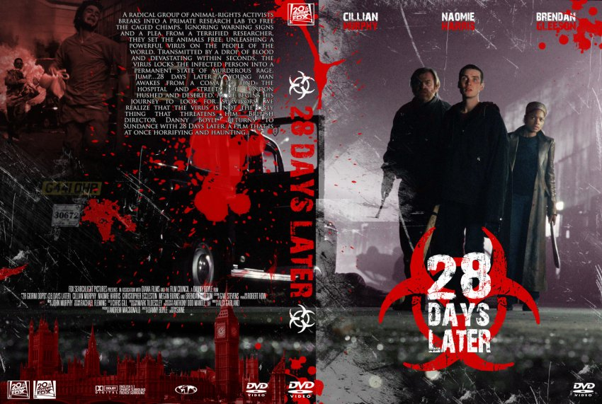 28 days movie download later