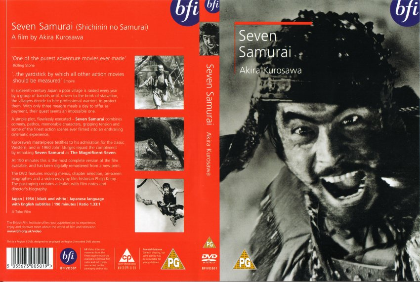 last samurai review essay The last samurai summary analysis essay entire pages after typing basically an essay on that page glitch, would it review of literature in a research paper.