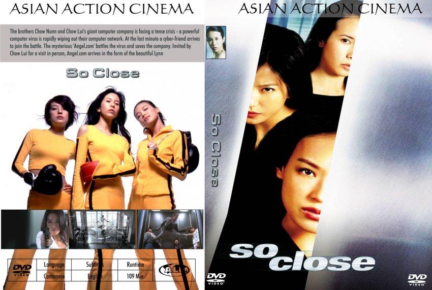 so close movie free watch online
