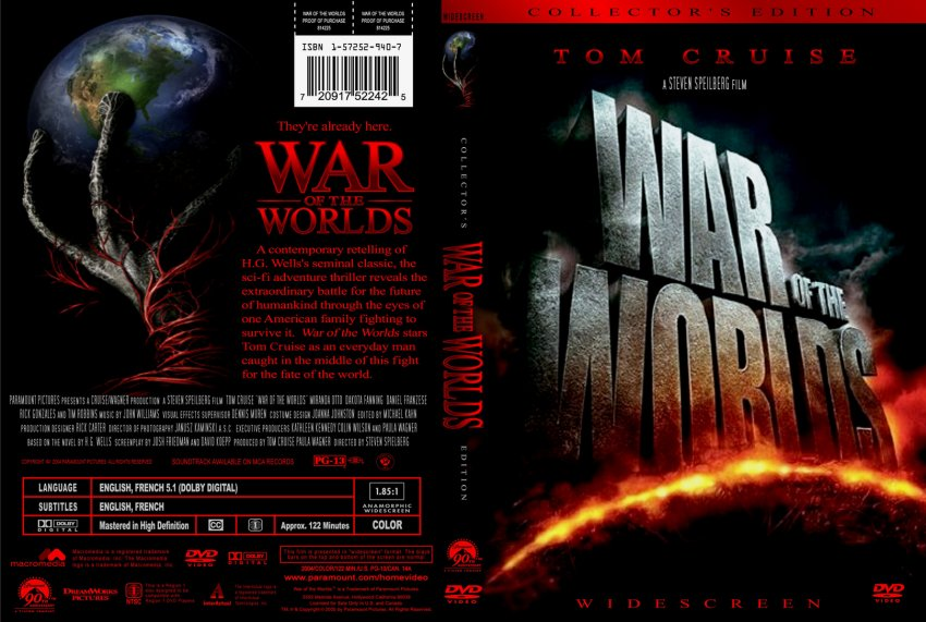 war of the worlds movie pictures. the war of the worlds movie.