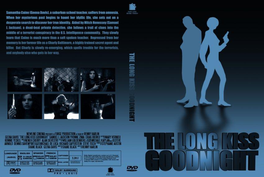 Last goodnight kiss movie